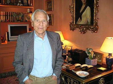 Carole dagher ecrivain roman historique du liban for Bureau jean d ormesson